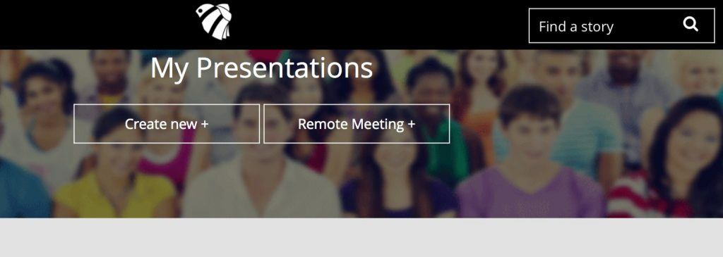 Why You Need a New Approach to Presentations.3