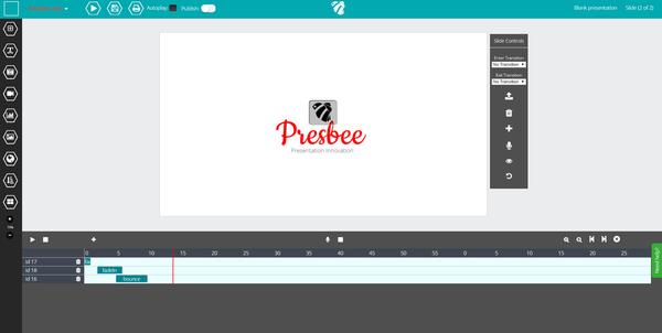 presbee