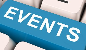 event button